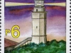 Cape Bojeador Lighthouse, 22 Dec 2005
