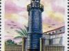 Punta Bugui Lighthouse, 17 May 2006
