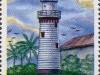 Isla Capul Lighthouse, 17 May 2006