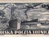 Gdynia Harbor L/H | 10 Apr 1952