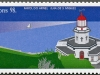 Punta do Arnel L/H   3 May 1996