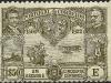 Torre de Belém L/H | 30 Mar 1923