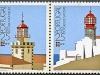 Lighthouses of Portugal | 12 Jun 1987
