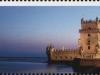 Torre de Belém | 1 Jul 2015 - Image source: Universal Postal Union
