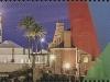 Santa Marta L/H | 8 Sep 2017 - Image source: Universal Postal Union