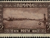 Constanta East Breakwater L/H | 1 Oct 1928