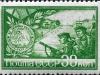 Odessa L/H   1 Mar 1944