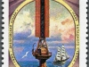 Dnieprovskiy Liman Fifth Reach Light   29 Dec 1982