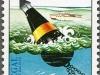 Channel buoy   3 Jul 1998