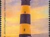 St. John's Pt. L/H   17 Jun 2004