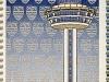 Changi Airport Tower L/H   29 Dec 1981