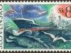 Stylized L/H   30 Dec 1994
