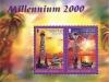 Munda and Tulagi Harbor Lighthouses   27 Apr 2000