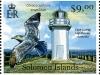 Cape Liptrap L/H   5 Jun 2012 - Image source: Universal Postal Union