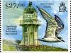 Cape Reinga L/H   5 Jun 2012 - Image source Universal Postal Union