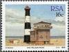 Pelican Point L/H   9 Jun 1988