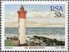 Umhlanga Rocks L/H   9 Jun 1988