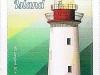 Robbin Island L/H   20 Aug 2014