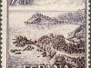 Cabo Tossa L/H | 30 Nov 1964
