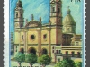 Montevideo Cathedral (light formerly in S. tower) | 12 Oct 1975