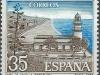 Faro de Calella L/H | 16 Jun 1986