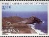 Cabo de Gata L/H | 8 Mar 2002