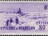 Point aux Canons L/H   1938