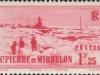 Point aux Canons L/H   4 Dec 1939