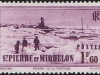 Point aux Canons L/H   15 Apr 1940