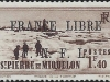 Point aux Canons L/H   1941