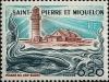Cape Blanc L/H   21 Oct 1975