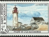 Isle Marins L/H   8 Jul 1992