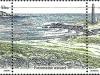 Pointe Plate L/H   30 Sep 1998
