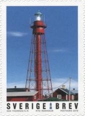 Pite-Rönnskär L/H | Sc 2815b, Mi 3209, SG ?, Yt ?, WADP SE009.18 | 4 Jan 2018 - Image source: Universal Postal Union