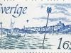 Channel markers | 3 Jun 1982