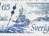 Skagsudde L/H | 3 Jun 1982