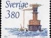 Sydostbrotten L/H | 31 Jan 1989