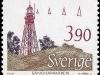 Sandhammaren L/H | 31 Jan 1989