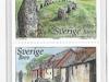 Olands Sodra Udde L/H | 20 Mar 2003 | booklet pane