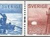 Svenska Hogarna L/H | 13 May 2004