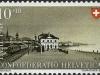 Rorschach Harbor L/H | 14 Jun 1947