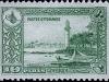 Fenerbahçe L/H   1920