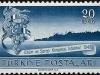 Ahirkapi L/H   22 Sep 1947