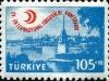 Kiz Kulesi L/H   11 Sep 1959