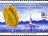 Kiz Kulezi L/H   16 Sep 1965