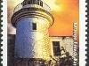 Kerempe Lighthouse, Kastamonu, Scott B275, 5 Apr 2004