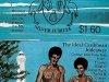 Grand Turk L/H | Sc not listed, Mi ?, SG SB1, Yt ? | 7 Feb 1977 | booklet cover