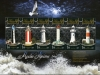 Lighthouses of Ukraine | 30 Oct 2009