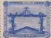 Cerro de Montevideo Lighthouse | Scott 390, Mi 381, SG 583 | 29 Jul 1928