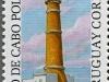 Cape Polonio Lighthouse | Scott 1858c, Mi 2528, SG 2598 | 14 Mar 2000